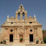 arkadi-monasteri